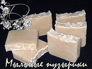 Мыло Кумыс   Ярмарка Мастеров - ручная работа, handmade