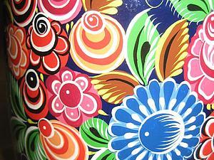 Маленькие секреты мастерства | Ярмарка Мастеров - ручная работа, handmade