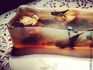 Мыло всего 100 руб., при покупке 4-х брусочков 5-й в подарок! | Ярмарка Мастеров - ручная работа, handmade