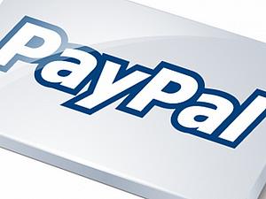 Новая система оплаты у меня в магазине! Принимаю оплату через PayPaI! | Ярмарка Мастеров - ручная работа, handmade