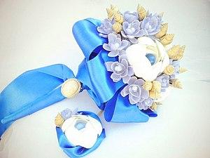 Выкуп Невесты: 7 новых идей | Ярмарка Мастеров - ручная работа, handmade