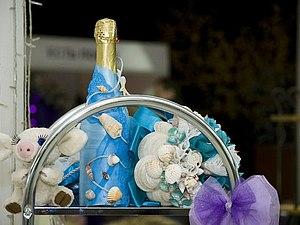 Фотоотчёт со свадебной выставки | Ярмарка Мастеров - ручная работа, handmade