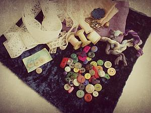Конкурс!!!! | Ярмарка Мастеров - ручная работа, handmade