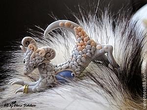 Постельное белье | Ярмарка Мастеров - ручная работа, handmade