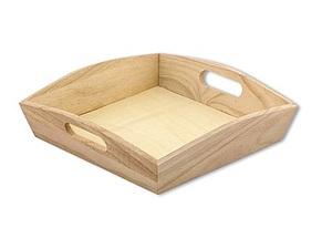 Снова в наличии деревянные подносы для декорирования! | Ярмарка Мастеров - ручная работа, handmade