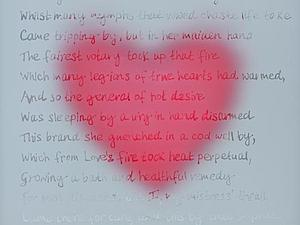 14 февраля - прекрасные валентинки :) | Ярмарка Мастеров - ручная работа, handmade