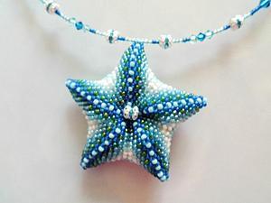 Новинки в моем магазинчике - приглашаю на парад звёзд! | Ярмарка Мастеров - ручная работа, handmade