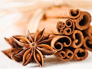 Чем пахнет жизнь творческого человека или вдохновение в запахах. | Ярмарка Мастеров - ручная работа, handmade