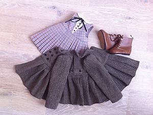 Шьем одежду для мишек Тедди. | Ярмарка Мастеров - ручная работа, handmade