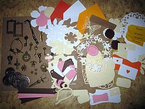 Конфетка до 3 октября! | Ярмарка Мастеров - ручная работа, handmade
