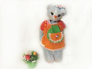 Конфетка от Натальи Давыдовой! | Ярмарка Мастеров - ручная работа, handmade