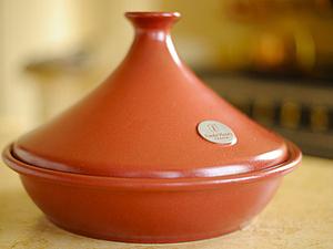 Моя домашняя еда. Рецепт №7. Марокканский Тажин | Ярмарка Мастеров - ручная работа, handmade