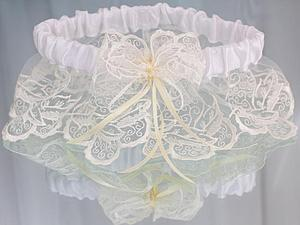 Цвета Свадьбы | Ярмарка Мастеров - ручная работа, handmade