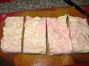 Изготовление взбитого мыла. Ярмарка Мастеров - ручная работа, handmade.