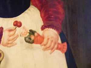 То, что я люблю... | Ярмарка Мастеров - ручная работа, handmade