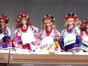 Впечатления о выставке handmade-expo в киеве 8-11 октября | Ярмарка Мастеров - ручная работа, handmade