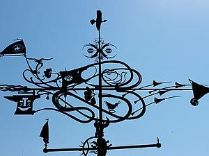 Работы прибалтийских мастеров как источник вдохновения и новых идей. Ярмарка Мастеров - ручная работа, handmade.