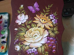 Статья обо мне на Ярмарке мастеров   Ярмарка Мастеров - ручная работа, handmade