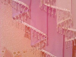 Новогодний аукцион на декор окна. | Ярмарка Мастеров - ручная работа, handmade