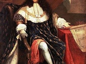 Сарафан, чулки и кружева изначально были мужской одеждой. Ярмарка Мастеров - ручная работа, handmade.