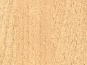 Сорта древесины: Бук | Ярмарка Мастеров - ручная работа, handmade