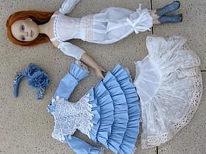куклы | Ярмарка Мастеров - ручная работа, handmade