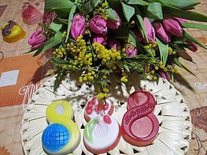 Весенний конкурс коллекций - в подарок нашим прекрасным женщинам! | Ярмарка Мастеров - ручная работа, handmade