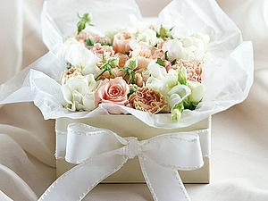 Аукцион!!! Для всех, кто любит цветы:)))ЗАКРЫТ! | Ярмарка Мастеров - ручная работа, handmade