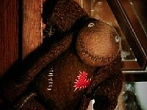 3 марта МК по вязаным пальтишкам для игрушки. | Ярмарка Мастеров - ручная работа, handmade