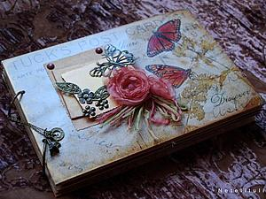 Подарок  на 8 марта. | Ярмарка Мастеров - ручная работа, handmade