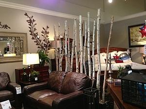 Дерево в Интерьере | Ярмарка Мастеров - ручная работа, handmade