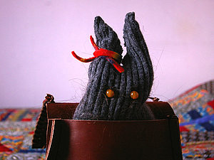 Обереги для чайников. | Ярмарка Мастеров - ручная работа, handmade