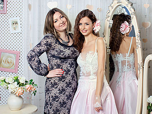 Актриса Мирослава Карпович на фотосессии в наших нарядах | Ярмарка Мастеров - ручная работа, handmade