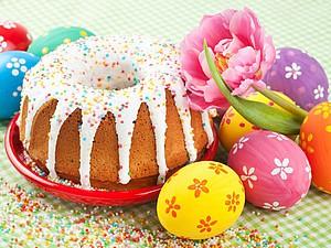 Со светлым праздником Пасхи | Ярмарка Мастеров - ручная работа, handmade