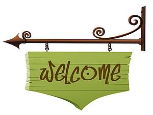 Добро пожаловать ! | Ярмарка Мастеров - ручная работа, handmade