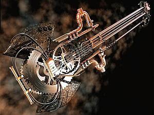 А вы на них сыграть могли бы? (необычные музыкальные инструменты) | Ярмарка Мастеров - ручная работа, handmade