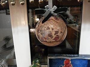 шары на заказ   Ярмарка Мастеров - ручная работа, handmade