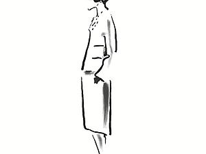 Под созвездием «Коко Шанель»: о лондонской выставке «Mademoiselle Prive». Ярмарка Мастеров - ручная работа, handmade.