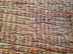 Почему стоит приобрести плетеную корзину. | Ярмарка Мастеров - ручная работа, handmade