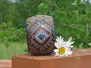 Розыгрыш браслета и сумки!)   Ярмарка Мастеров - ручная работа, handmade