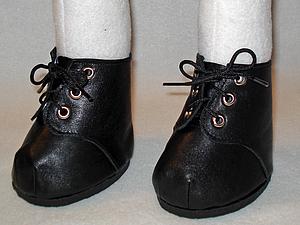 Ножки и ботиночки для текстильного зайца и не только зайца.. Ярмарка Мастеров - ручная работа, handmade.