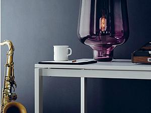 Дизайн для жизни: осветительные приборы от норвежских дизайнеров. Ярмарка Мастеров - ручная работа, handmade.