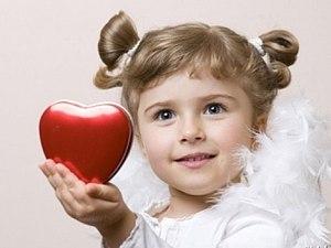 аукцион сегодня, аукцион на браслет, аукцион на брошь, аукцион на куклу, помощь ребенку, помогите