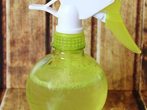 Делаем натуральный освежитель для ванной комнаты. Ярмарка Мастеров - ручная работа, handmade.