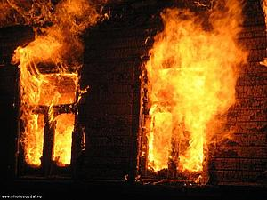 Поможем всем миром!!! Пожар забрал все!!! | Ярмарка Мастеров - ручная работа, handmade