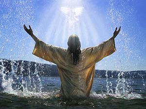 Утренняя молитва на привлечение удачи.   Ярмарка Мастеров - ручная работа, handmade