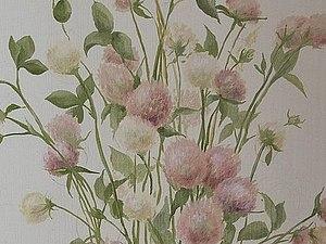Художественная, Живописная Роспись. | Ярмарка Мастеров - ручная работа, handmade