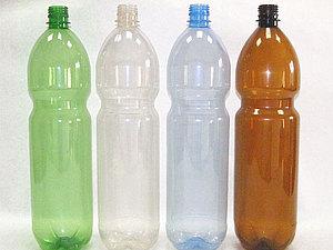 15 способов использования пластиковых бутылок. Ярмарка Мастеров - ручная работа, handmade.