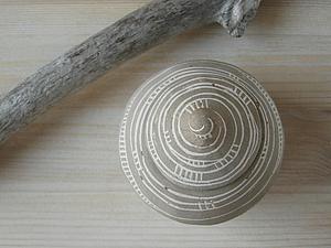 Про сапоги и сахарницу | Ярмарка Мастеров - ручная работа, handmade