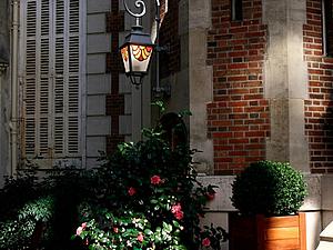 Мои фонарики и светильники в интерьере | Ярмарка Мастеров - ручная работа, handmade